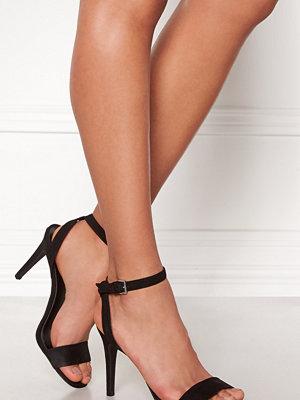 Sandaler & sandaletter - New Look Rock Net Sole