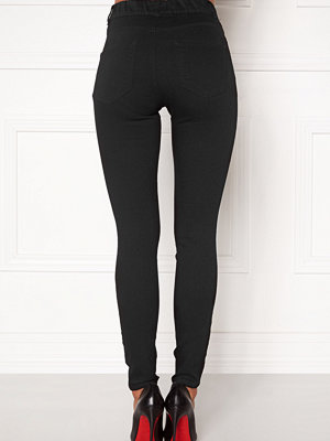 Leggings & tights - Happy Holly Elwira jeggings