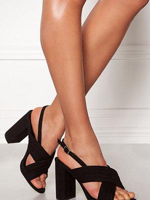 Sandaler & sandaletter - New Look Volutti 2 Cross