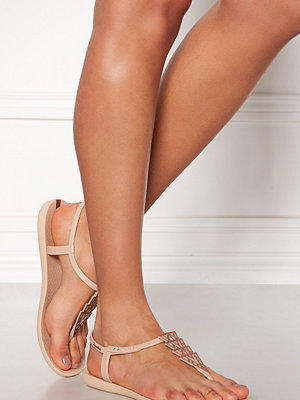 Sandaler & sandaletter - Ipanema Charm Sandal