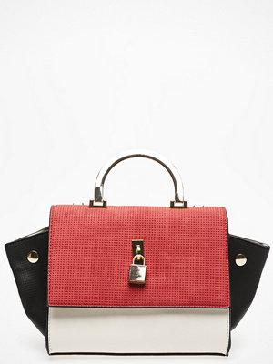 Handväskor - Have2have Handväska, Wasp