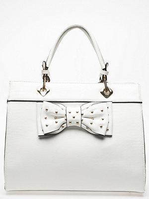 Handväskor - Have2have Handväska, Lucky Me