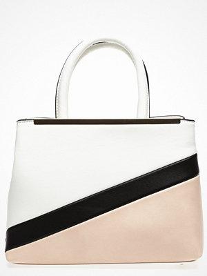 Handväskor - Have2have Handväska, Limerey