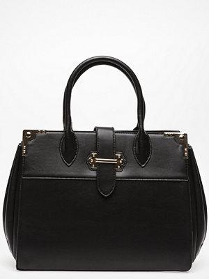 Handväskor - Have2have Handväska, Freeport