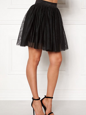 Kjolar - Vero Moda Tulle Short Skirt