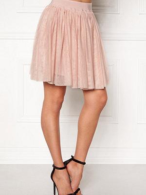 Vero Moda Tulle Short Skirt