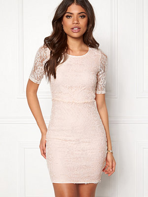 Only Penelope 2/4 Dress