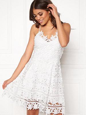 Vila Clarna Strap Dress