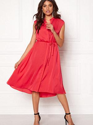 Object Adrianne Dress