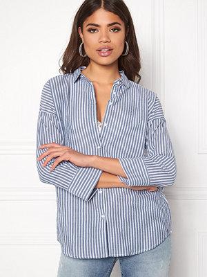 Skjortor - Nümph Charmayne Shirt