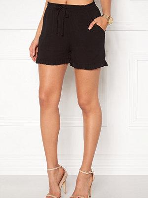 Shorts & kortbyxor - Ichi Morocco Shorts