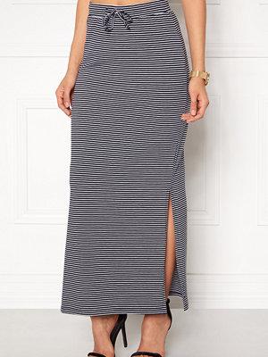 Object Stephanie Maxi Skirt