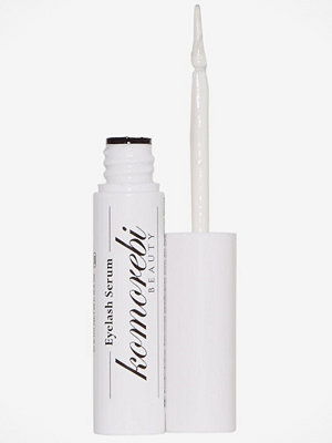 Makeup - Komorebi Komorebi Beauty Eyelash Serum