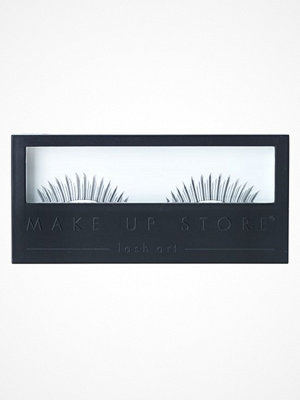 Make Up Store Make Up Store Eyelash - Lola