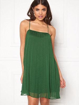 Twist & Tango Rosie Dress
