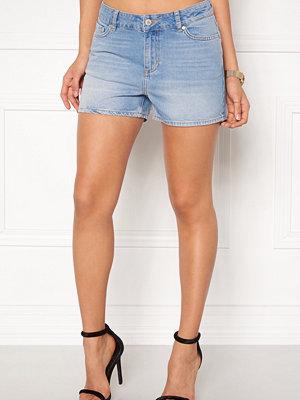 Shorts & kortbyxor - Twist & Tango Aina Shorts