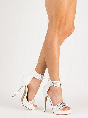 Sandaler & sandaletter - Have2have Festskor, Pickie