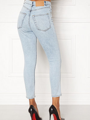 Jeans - Cheap Monday Donna Jeans