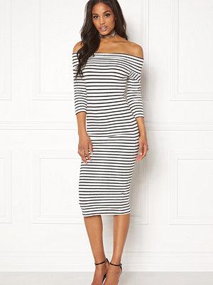 Jacqueline de Yong Kenya 3/4 Dress