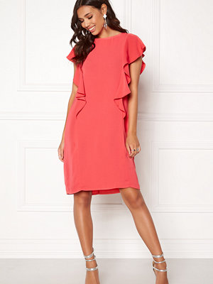 B.Young Hellie Dress