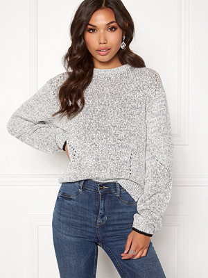 Dagmar Bel Sweater