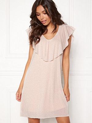 Vila Maka s/l Dress