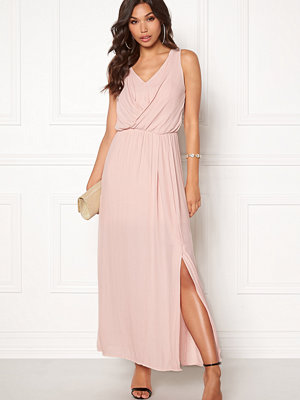 Only Donna SL Long Dress