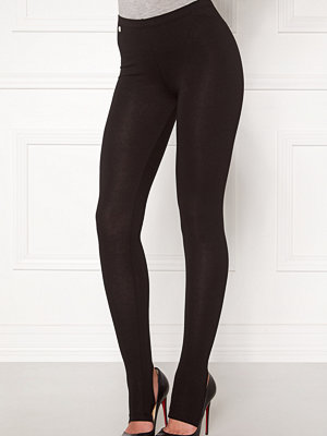 Leggings & tights - Chiara Forthi Stirrup Leggings