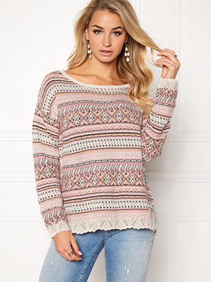Odd Molly Cozyness Sweater