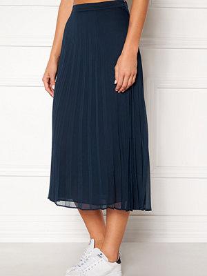 Twist & Tango Gina Skirt