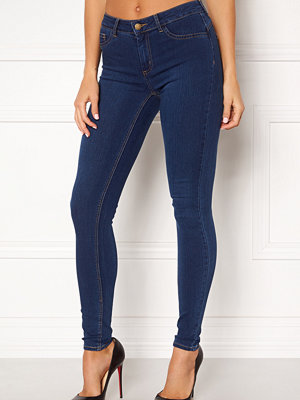 Jeans - Pieces Shape-up Jeggings