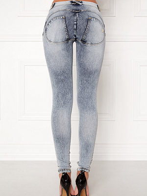 Jeans - Freddy Skinny Shaping Legging