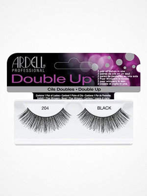 Makeup - Ardell Ardell Double Up Lashes 204