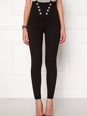Leggings & tights - Chiara Forthi Napoleone Pantaloni
