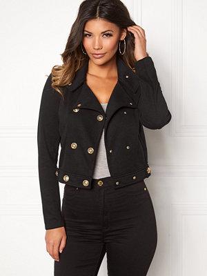 Chiara Forthi Detolly Jacket