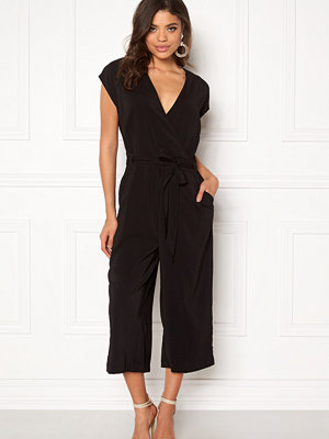 New Look Leonie Culotte Jumpsuit