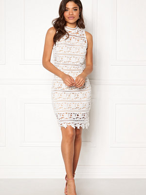 New Look Go Prem Lace Bodycon