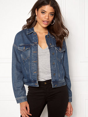 Tommy Hilfiger Denim Trucker Jacket