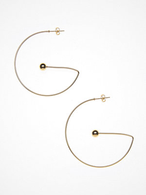 NORR by Erbs Virva Earrings Large