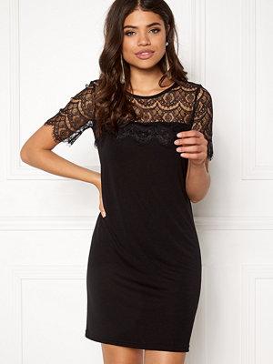 Jacqueline de Yong Sia Lace S/S Dress