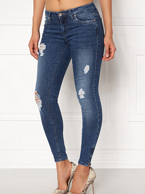 Only Kendell Reg Ankle Jeans