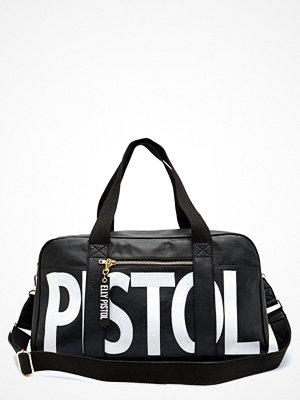 Elly Pistol Weekend Flirt Bag