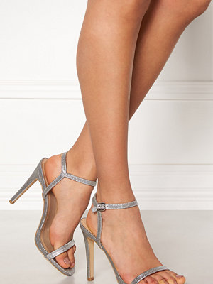 New Look Santorini Strappy Sandal