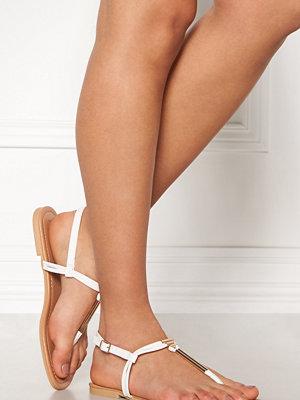 New Look WF Immense PU Sandal