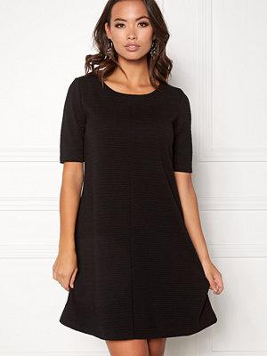 Vila Caro A-Shape Jersey Dress