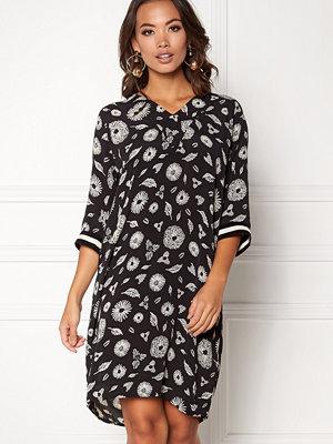 Nümph Felicia Dress