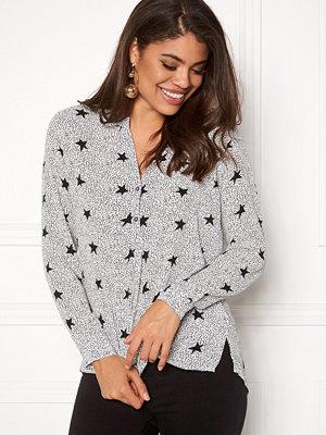 Jacqueline de Yong Tracy L/S Shirt