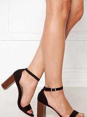 Pumps & klackskor - New Look Pims sandals