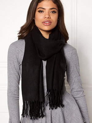Only Anna Weaved Scarf