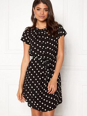 Vero Moda Nelli S/S Short Dress